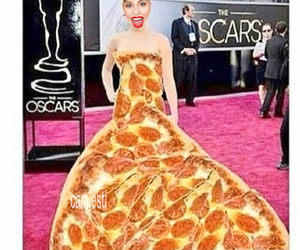 dress, edit, and funny image