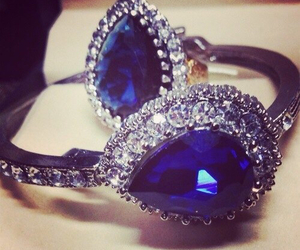 fashion, gift, and jewelry image