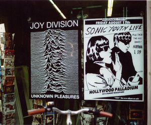 grunge, music, and rock image