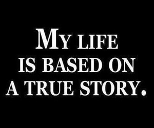 life and true story image