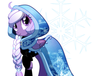frozen, haha, and lol image