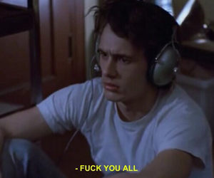 20's, pale, and freaks and geeks image