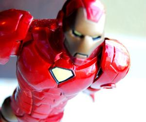i'm iron man image
