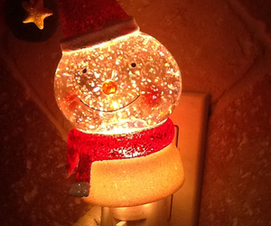 decoration, light, and sparkles image