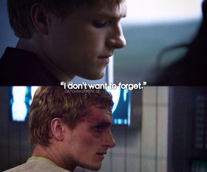 capitol, hunger games, and mockingjay image