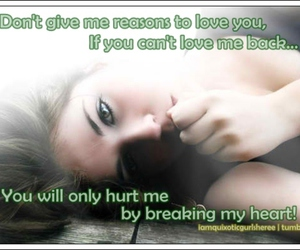 alone and love quotes image