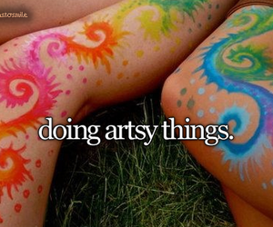 shit i love, little reasons to smile, and just girly things image