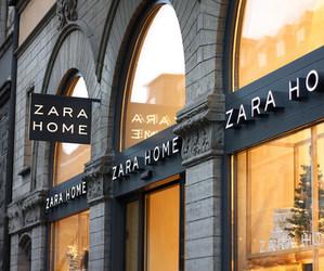 Zara, zara home, and luxury image