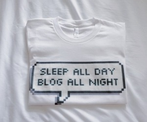 blog, good, and tumblr image