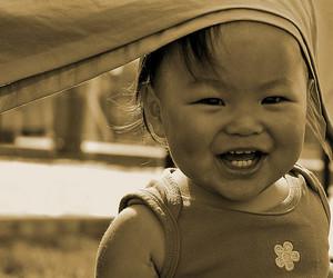 children, happy, and kids image