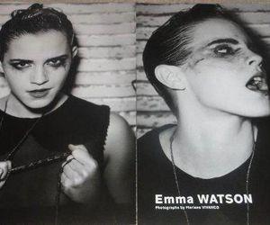 emma watson, photo, and pretty image