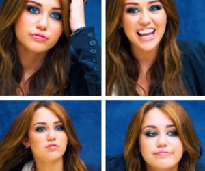 beautiful, girls, and Mc image