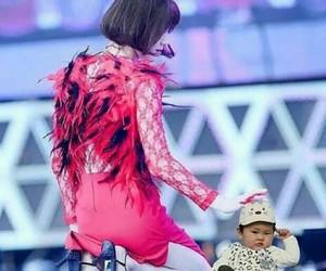 exo, suho, and exo k image