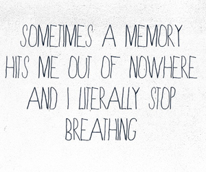 and, breathing, and couple image