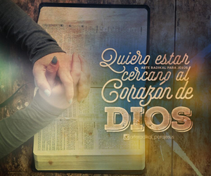 amen, god, and gospel image