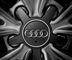audi and diver and aguilar image