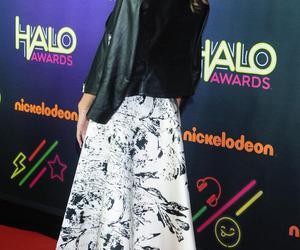 zendaya and halo awards 2014 image