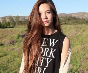 amanda steele, youtube, and makeupbymandy24 image