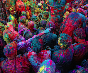 beautiful, colors, and amazing image