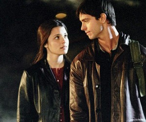 couples, liz, and roswell image