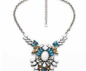 fashion, necklace, and wholesale image