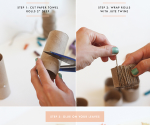 diy, do it yourself, and festive image