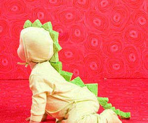 costumes, diy, and kids image