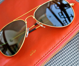 sunglasses, celine, and summer image