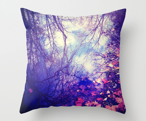bed, home, and gift ideas image