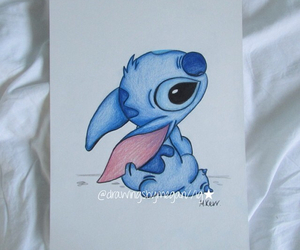 drawing, stitch, and experiment 626 image