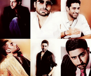 actor, bollywood, and Collage image