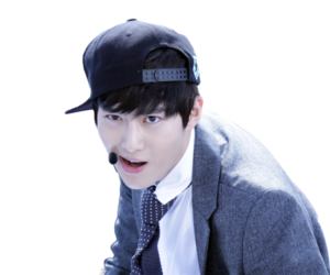 exo, png, and suho image