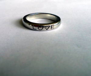 love, photography, and sweet image