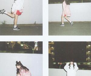 小松菜奈, girl, and japanese image