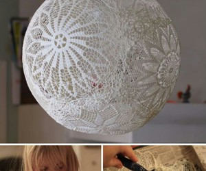 craft, tutorial, and diy image