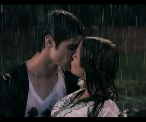 violetta and *-* :d ♡♡♡♡♥♥♥♥ image