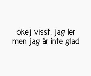 depp, sweden, and logn image