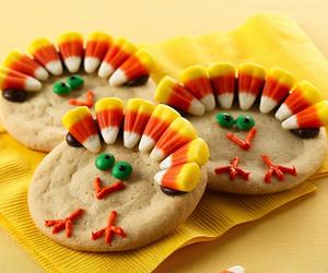 thanksgiving recipes image