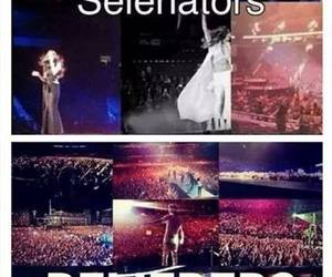 the difference, forever belieber, and anti selena image