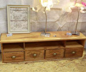 box, diy, and shelves image