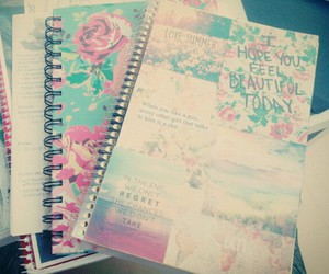 creative, flowerpower, and pretty image