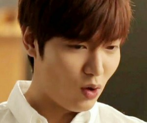 lee min ho, i love lee min ho., and lee minho image