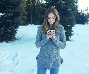 chiara ferragni, fashion, and inspiration image