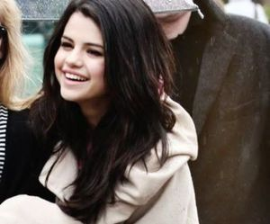 selena gomez, icon, and tumblr image