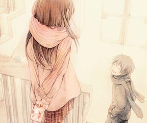anime and ️anime love image