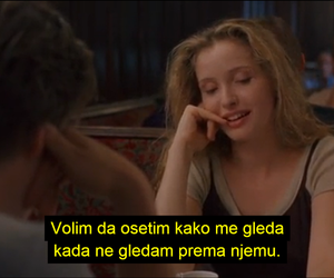 balkan quotes, movie, and quotes image
