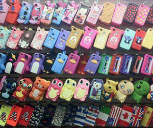 fashion, OMG, and iphone cases image