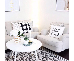 beige, cosy, and decor image