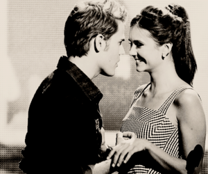 Best and dobsley image