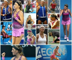 grand slam, tennis, and us open image
